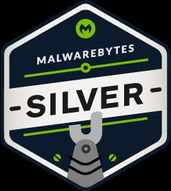 malwarebytes-silver-partner
