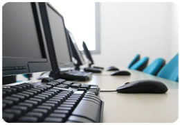 Computer Services Halifax