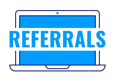 Referrals IT Services Halifax